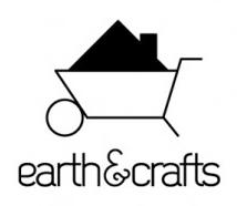 cropped-earthcrafts-u-redu1