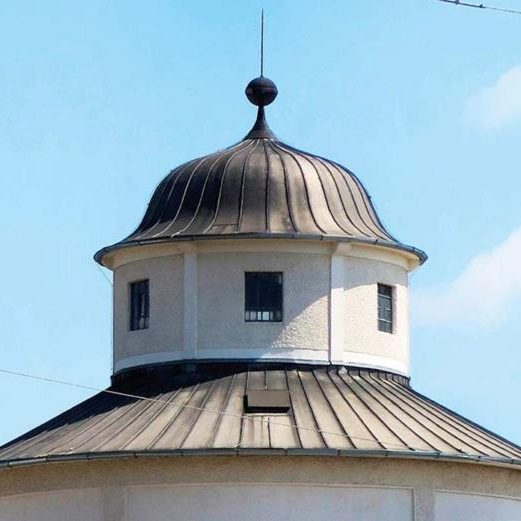 позив за Школу партиципације у Грацу